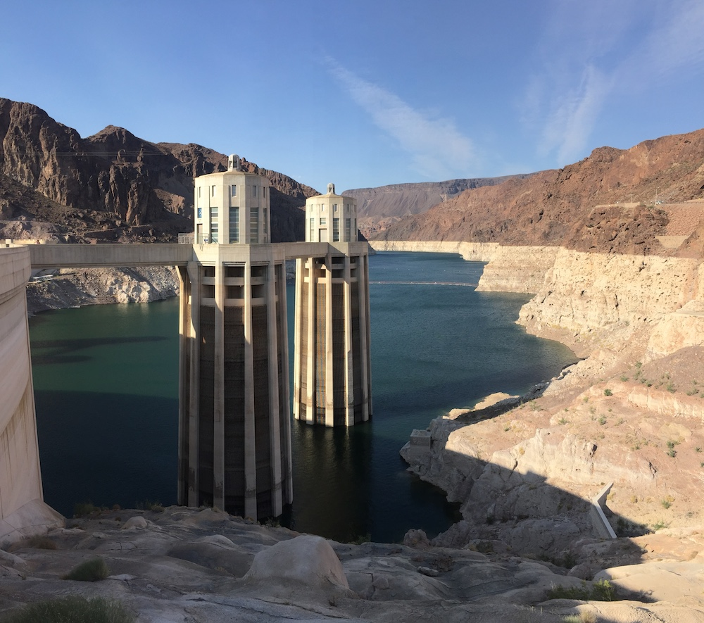 Energy Tree Agriculture Tech Hoover Dam Power Plant Diagram Placeholder Image Two Of Dams